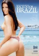 Backdoor To Brazil