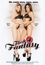Flesh 4 Fantasy