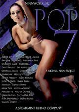 Pop 7