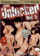 Unlocked 5