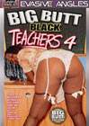 Big Butt Black Teachers 4