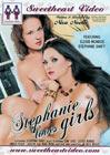 Stephanie Loves Girls