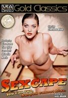 Sexcape