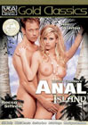 Wesley Emerson's Anal Island