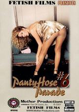 Panty Hose Parade 6