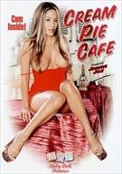 Cream Pie Cafe