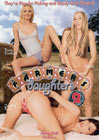 Farmers Daughters 2