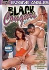 Black Cougars