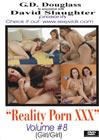 Reality Porn XXX 8