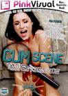 Cum Scene Investigation 5
