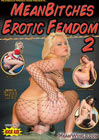 MeanBitches Erotic Femdom 2