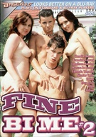Fine Bi Me 2