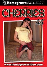 Cherries 55