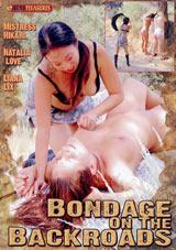 Bondage On The Backroads