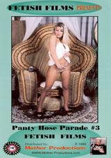 Panty Hose Parade 3