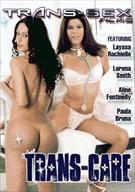 Trans-Care