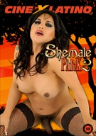 Shemale Park 2