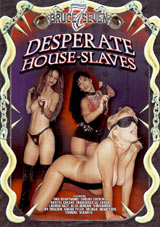 Desperate House-Slaves