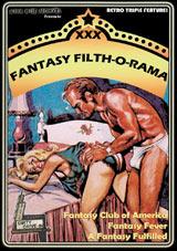 Fantasy Club Of America