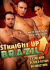 Straight Up Brazil