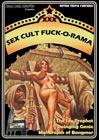 The Sex Prophet