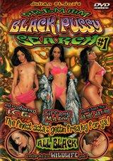 Premium Black Pussy Search
