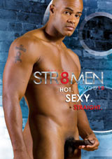 Falcon Str8Men VOD 10