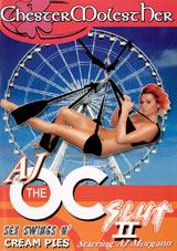 AJ The OC Slut 2