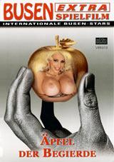 Apfel Der Begierde