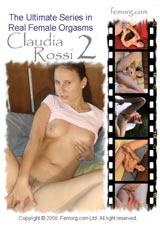 Claudia Rossi 2