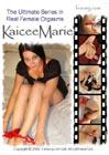 Kaicee Marie