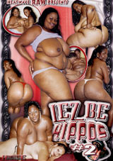 Lez Be Hippos 2