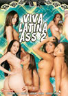 Viva Latina Ass 2
