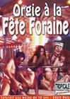 Orgie A La Fete Foraine