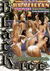 Best Brazilian Orgies 2