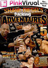 Shane Diesel's Fucking Adventures 5