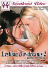 Lesbian Daydreams 2 - Secret Fantasies