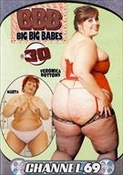Big Big Babes 30