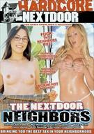 The Nextdoor Neighbors