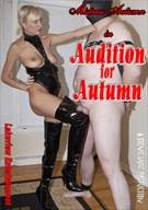 Audition For Autumn
