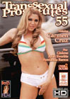 Transsexual Prostitutes 55
