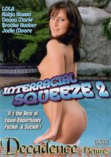 Interracial Squeeze 2