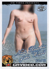 Nude Beaches Of The World 10