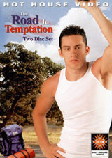 The Road To Temptation Part 2