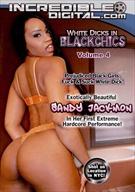 White Dicks In Black Chics 4
