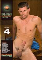 Hot House Backroom Exclusive Videos 4