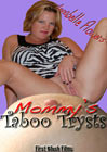 Taboo Trysts with Mommy