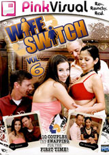 Wife Switch 6