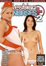 Lesbian Nurses 2