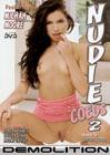 Nudie Coeds 2